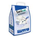Sanicat Hygiene+ Wit