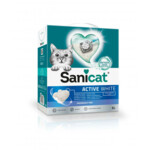 Sanicat Active Wit