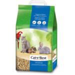 Cats Best Universal 10 liter