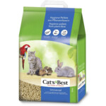 Cats Best Universal 20 liter