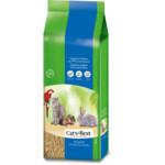 Cats Best Universal 40 liter