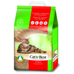 Cats Best Original 20 liter