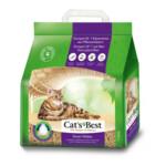 Cats Best Smart Pellets 10 liter