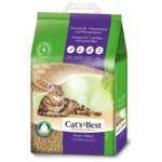 Cats Best Smart Pellets 20 liter