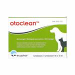 Otoclean Oorreiniger Hond - kat