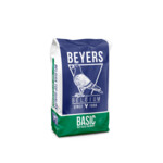 Beyers Basic 4-seizoenen