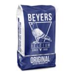 Beyers Original 24 Superdieet