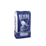 Beyers Original Rust- Winter