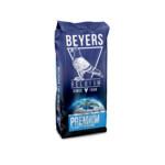 Beyers Premium Wal Zoontjens Geel