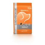 Euro-Premium Small Adult Lam & Rijst