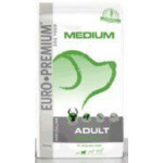 Euro-Premium Medium Tot Large Adult Digestion +