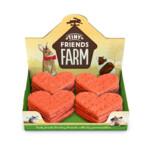 Tiny Friends Farm Giant Hearts