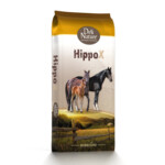 Deli Nature Hippox Breeder Mix