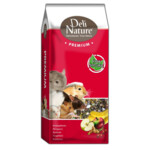 Deli Nature Premium Chinchilla