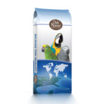 Deli Nature Excellent Papegaai  Nummer 57