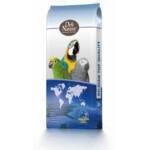 Deli Nature Supreme Papegaai Nummer 64