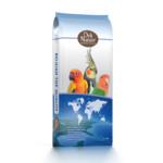 Deli Nature Premium Agapornis Nummer 71