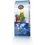 Deli Nature Champion Parkiet Nummer 85