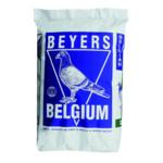 Beyers Gerst