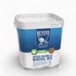 Beyers Urtica Chlorella Multi Mineral Mix