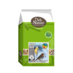 Deli Nature Strooivoer Year Mix