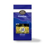 Deli Nature Premium Wilde Zaden