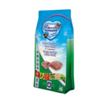 Renske Super Premium Hondenvoer Adult Verse Kalkoen en Eend