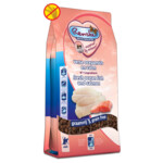 Renske Super Premium Droog Maxi Kat Adult Oceaanvis & Zalm