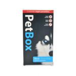 Petbox Hond 10-20 kg