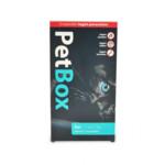 Petbox Kat 1-2 kg