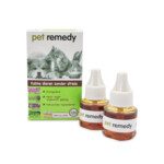 Pet Remedy Navullingen
