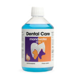 Emax Dental Care Mondwater