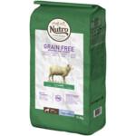 Nutro Hondenvoer Adult Large Graanvrij Lam
