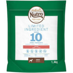 Nutro Adult Limited Ingredients Zalm