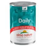 Almo Nature DailyMenu Hond Rund