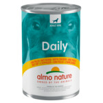 Almo Nature DailyMenu Hond Kip