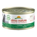 Almo Nature HFC Kat Jelly Tonijn