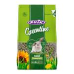 Puik Greenline Konijn Premium Select