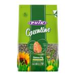 Puik Greenline Cavia Premium Select