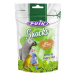 Puik Snacks Jellies Meloen