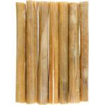 Geperste Staaf 20-30 gram