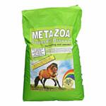Metazoa Superfit Broxxx Esparcette
