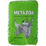 Metazoa Caviakorrel