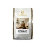 Metazoa Knaagdierkorrel Premium