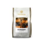 Metazoa Kangoeroekorrel