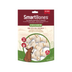 Smartbones Kip Mini