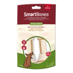 Smartbones Kip Medium