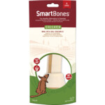 Smartbones Kip  Large