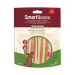 Smartbones Kip Sticks