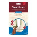 Smartbones Dental Medium